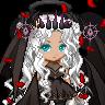 xXXLatina MuffinXXx's avatar