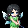 Kyrie_Rosanna's avatar