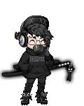 Hiroaki Jin's avatar
