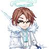 Ash_Ice_Blade's avatar