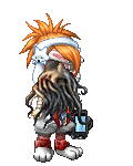 Hazel fox's avatar