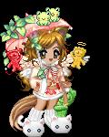 Max Ride 98's avatar