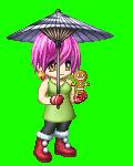 Rukia Rockz's avatar