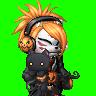 Dr. Needle's avatar