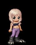kaiikaiilovesscillawilla's avatar
