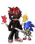 estasLoco's avatar