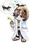 DetectiverKai