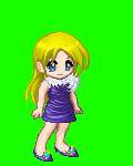 kimmy mill's avatar