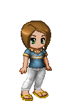 bratzpooh's avatar