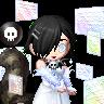 sew aj's avatar