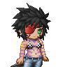 iParker_11's avatar
