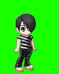 twistedbitch13's avatar