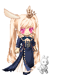MarionetteOfAlice's avatar