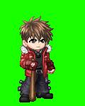 xtwinnOOGAx's avatar