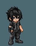 PrinceNoctis123's avatar