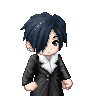 The Sinister Butler's avatar