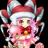 videostoregeek-230607's avatar