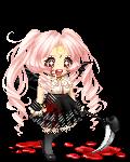 onegai-purinsesu's avatar