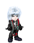killertaz91's avatar