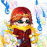 animefreak22's avatar