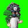 Super Elf Man's avatar