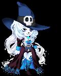 hashkitty's avatar