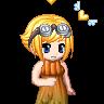 Ryn Rifkin's avatar