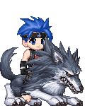 mr.ron's avatar
