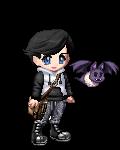 Risettochan's avatar