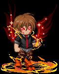 Tallyverse's avatar