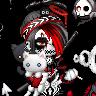 Lil Anti-Christ's avatar