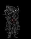 Godly Dream's avatar
