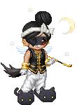 x--JellyBeanzx--xX's avatar