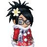 Dimple Joi's avatar