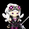wildb0mb's avatar