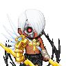 Evil_monkeyfighter's avatar