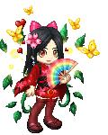 trix_1014's avatar