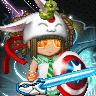 Sexysoccerpyro's avatar