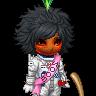 AvoidedList's avatar