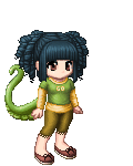 xXx Multi-Beauty xXx's avatar