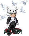 TheBiPolarSnowman's avatar