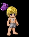 Neenja time's avatar