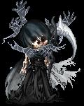 Legendary Grim Reaper