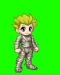 drknight4040's avatar