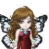 willow whisperer's avatar