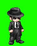 Kevin Mandell's avatar