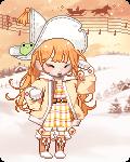 Sheepssleep's avatar