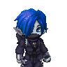 Comrade Illyach's avatar