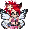 Blu_Fox_Demon's avatar