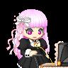 MMistreSS's avatar